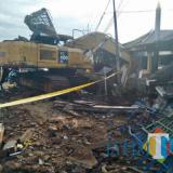2019,  Ada 256 Kecelakaan di Kota Batu dengan 22 Korban Meninggal