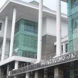UIN Malang Bakal Bangun Rumah Sakit Pendidikan