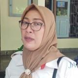 Polisi Tahan Pemilik Kos Per Jam, Buntut Razia Satpol PP Tulungagung