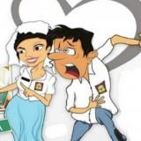 Angka Pernikahan Dini di Kota Blitar Turun
