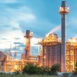 Pengamat Politik UB : Industri Apapun Punya Peluang Menjanjikan di Pakis Malang