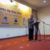 87 Persen Mahasiswa di Indonesia Salah Jurusan