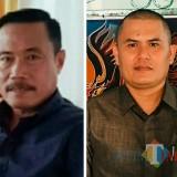 Sebelum Naikkan Pajak Pasir, Pemkab Lumajang Diminta Berantas Tambang Illegal