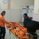 Warga Temukan Mayat Tanpa Kepala di Pantai Selatan Lumajang
