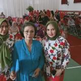 Lestarikan Kebaya, Kaum Perempuan di Blitar Deklarasikan KBNB