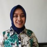 Dinilai Potensial, Pelaku UMKM di Kota Malang Bakal Dibidik BPJS Ketenagakerjaan