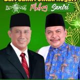 Muncul Malang Santri, Kontestasi Pilkada Kabupaten Malang Semakin Ramai
