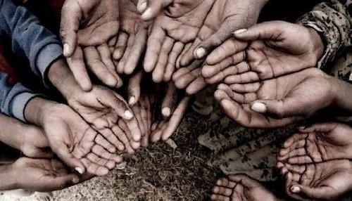 PR Besar Pemerintah Turunkan Kemiskinan di Wilayah Otonomi Khusus