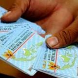 Awal Tahun, Stok Blanko e-KTP di Kota Blitar Menipis