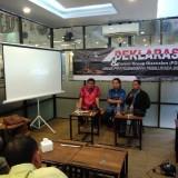 Masyarakat Pemantau Pemilu Siap Laporkan Kecurangan Pilkada Surabaya