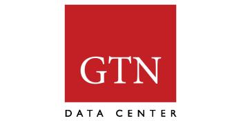 GTN Data Center.