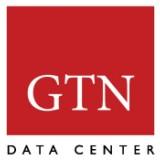 GTN Bidik Pasar Data Center Indonesia