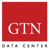 GTN Mengisi Ceruk Pasar Data Center Indonesia