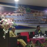Kinerja Laporan Penyelenggaraan Pemerintahan Kota Malang Kalah dari Kediri dan Bondowoso