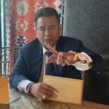 Perihal Kasus Pembunuhan Begal oleh ZA di Malang, Pengacara Kondang Hotman Paris Beri Pembelaan Berikut