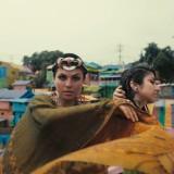 Rilis Video Klip Baru, Krewella Pilih Malang Jadi Lokasi Syuting
