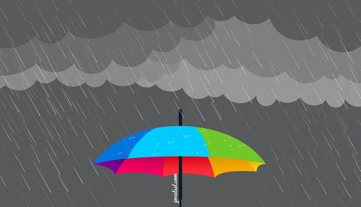 Tiga Hari Ke Depan Bmkg Kembali Ingatkan Potensi Cuaca Ekstrem Malangtimes
