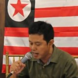 Video Negara Rakyat Nusantara Muncul Lagi di Medsos, Ada Apa?