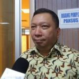 DPP KNPI Instruksikan Dukung Fandi Utomo jadi Wali Kota Surabaya