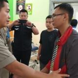 Kondisi Terkini 4 Korban Mobil Patroli Tabrak Warga, Satu Harus Jalani Operasi