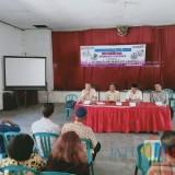Sukses Atasi Kekumuhan, Program Kotaku di Kota Blitar Dukung Program Maya Juwita