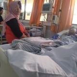 DBD Mulai Mengancam, RSUD Jombang Sudah Mulai Tangani 8 Pasien