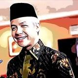 Gubernur Jateng Usul Sistem Rujukan BPJS Dihapus, Ini Kata Masyarakat
