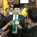 Jalankan Perpres, Pemprov Jatim Punya PR Datangkan Investor