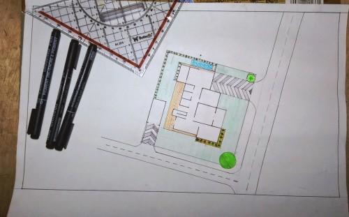 Ilustrasi proses pembangunan bangunan yang membutuhkan AP (xpendibleblogspotdotcom)