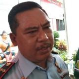 Narkoba Kerap Dilempar ke dalam Lapas Tulungagung, Prioritas Penambahan CCTV