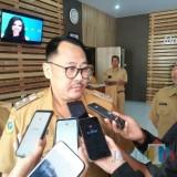 Tuai Kritik, Pemkab Tetap Ngotot Relokasi PKL