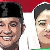 Ikon Indonesia, Puan Maharani Minta Anies Baswedan Kembalikan Monas