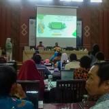 Kemdikbud Gencarkan Belajar Online, 16 SMA di Kota Malang Siap Pakai Rumah Belajar