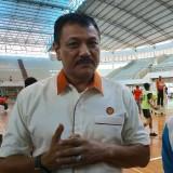 Sambut Porprov, KONI Kota Malang Dorong Cabor Kirim Rencana Kegiatan Tahun Ini