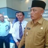 Tarif Air Bersih di Kabupaten Malang Akan Naik, Berlaku Februari 2020