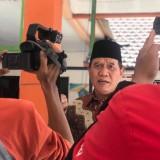 Bambang Haryo: Menteri Jokowi Tidak Kompak, Omnibus Law Sulit Diterapkan