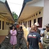 Berduaan di Kamar Hotel, Oknum Perangkat Desa di Jombang Terjaring Satpol PP