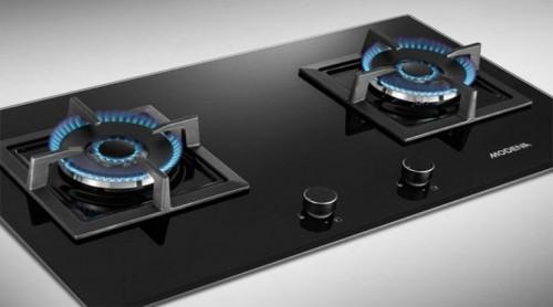 Ilustrasi kompor berbahan bakar pertalite. (Mediakonsumen)
