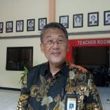 Pustekkom Kemendikbud Wajibkan Tiap Guru Buat Konten di Portal Rumah Belajar
