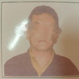 Terjerat Kasus Korupsi, Mantan Lurah Tunggulwulung Dijebloskan ke Penjara
