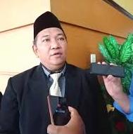 Tiga Kali Diundang Bawaslu, Umar Usman Mangkir