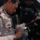 Waspada, Dua Pelaku Pencurian Spesialis Kendaraan Bermotor Masih Berkeliaran