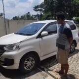 Sewa Mobil Nggak Mau Mengembalikan, Pria Ini Ditangkap Polisi