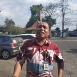 PSSI Kota Malang Gelar Kompetisi Internal, Tunggu Dana Cair
