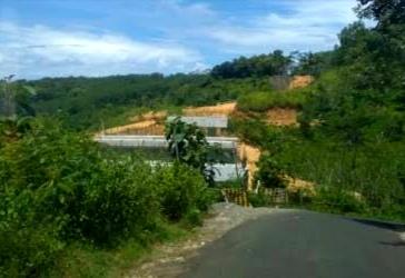 Nasib Jembatan Jurang Mayit, Pemkab Malang Tunggu sampai April