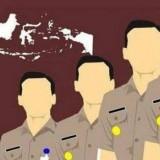 Besok Tes SKD CPNS di Kota Malang, Catat Jadwalnya