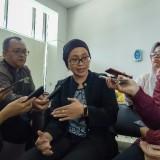 Dampak Virus Corona, Kampus Lockdown, Mahasiswa UM di China Terjebak di Asrama