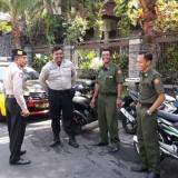 Lewat One Day One Friend, Polisi Jaga Kondusivitas dan Kamtibmas Kota Malang