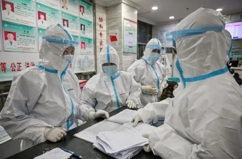 Tak Ada Warga Bondowoso di China, Disnaker Tetap Waspadai Virus Corona