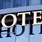 Tes CPNS, Hotel di Kota Malang Tak Banyak Kecipratan Berkah